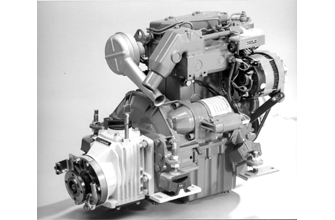 MD2002
