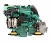 D1 (20 HORSE POWER) ENGINE