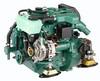 D1 (30 HORSE POWER) ENGINE