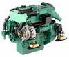 D2 (55 HORSE POWER) ENGINE