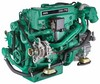 D2 SERIES VOLVO PENTA ENGINES