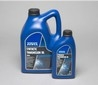 75W-90 SYNTHETIC TRANSMISSION OIL (3809443) 1 LITRE BOTTLE