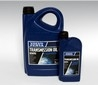 80W-90 TRANSMISSION OIL (3809445) 5 LITRE CONTAINER