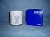 D2-75 oil filter (3840525)