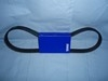 DRIVE BELT (3827273) (74 + 75 SERIES ONLY)