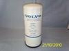 OIL FILTER (BYPASS) (21707132)