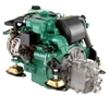 D1-20 With MS15L/A Gearbox