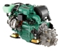 D1-30 With MS15L/A Gearbox