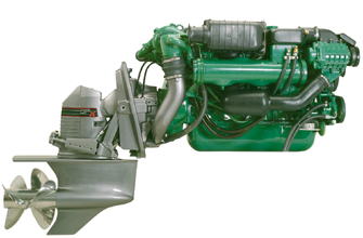 diesel engine service parts volvo penta uk rh shop rkmarine co uk Volvo Penta 275 Outdrive 03 Volvo Penta 4.3