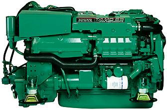 63 SERIES ENGINES