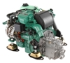 D1 (13 HORSE POWER) ENGINE
