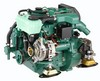 D1 SERIES VOLVO PENTA ENGINES