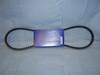 MD2003T drive belt (966906)