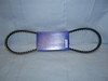 MD2010 drive belt (973534)