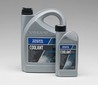 COOLANT 5 LITRE CONCENTRATE (GREEN) (22567206)