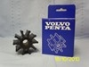 IMPELLER KIT (3588475)