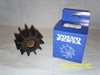 IMPELLER KIT (877066)
