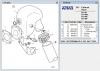 D1/D2 HI-RISE EXHAUST (3884165)
